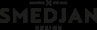 Smedjan Design Logotyp